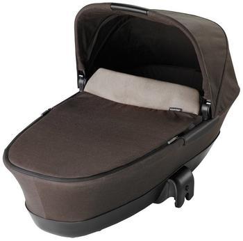 Maxi-Cosi Faltbarer Kinderwagenaufsatz Earth Brown