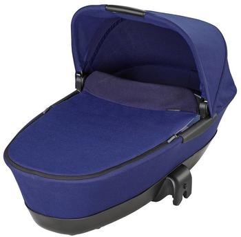 Maxi-Cosi Babywanne für Mura, Mura Plus und Elea River Blue