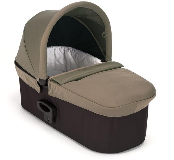 Baby Jogger Babywanne Deluxe Sand