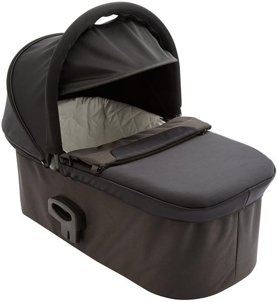 Baby Jogger Babywanne Deluxe Black