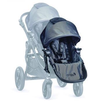baby-jogger-city-select-zweitsitz-adapter-sonderedition-2014-denim