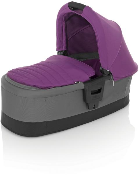 Britax Römer Carrycot Affinity Cool Berry