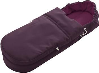 Stokke Scoot Softbag purple