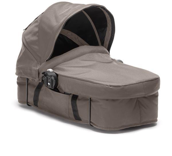 Baby Jogger Babywanne für City Select Quartz