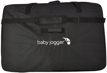 Baby Jogger Transporttasche für City Select