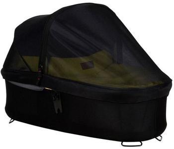 Mountain Buggy Carrycot Plus Sonnenschutz