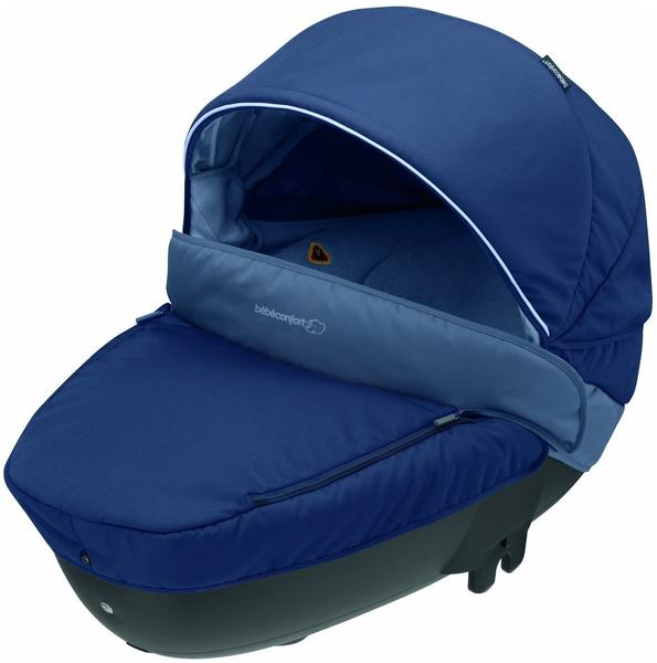 Bébé Confort Babywanne Windoo Plus Dress Blue