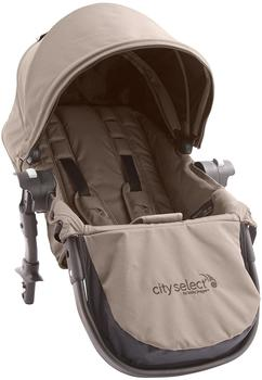 baby-jogger-sitzeinheit-fuer-city-select