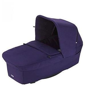 Britax Go Kinderwagenaufsatz Mineral Purple