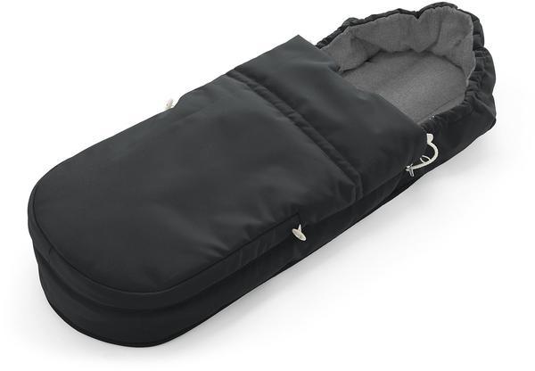 Stokke STOKKE Scoot™ Softbag Black
