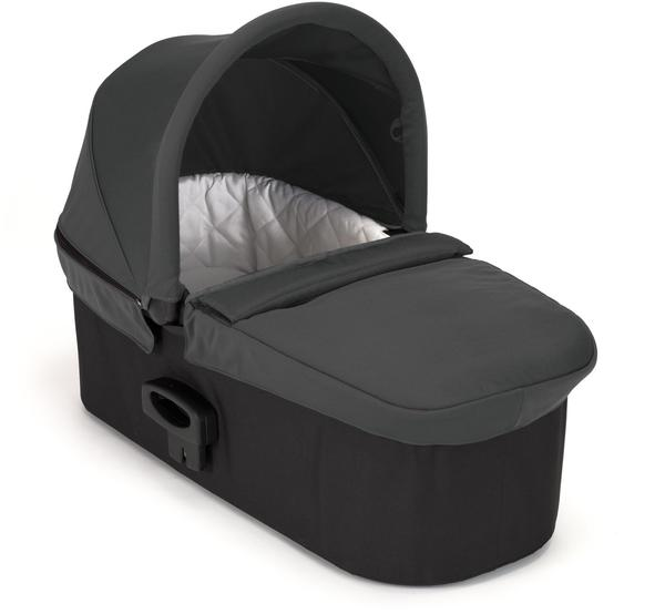Baby Jogger Babywanne Deluxe Charcoal