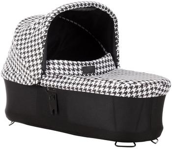 Mountain Buggy Carrycot Plus Pepita