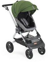 Stokke Scoot Style Kit Racing Green