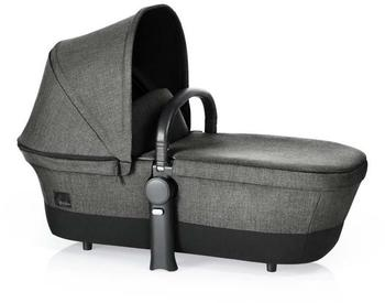 Cybex Priam Kinderwagenaufsatz Manhattan Grey