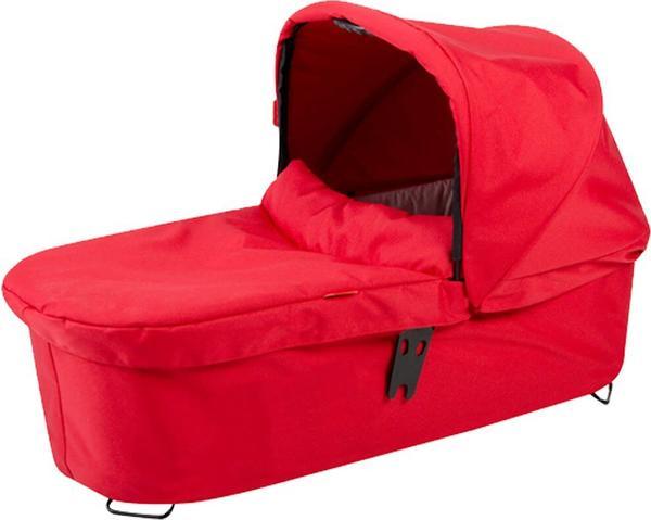 Phil & Teds Softtragetasche Snug für Buggy Dash