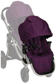 baby-jogger-zweitsitz-fuer-city-select-amethyst