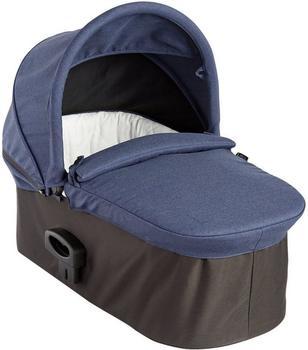 baby-jogger-deluxe-kinderwagen-babytragetasche-indigo