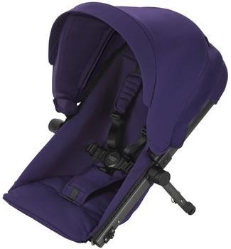 Britax B-Ready Zweite Sitzeinheit Mineral Purple