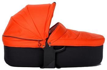TFK Quickfix Wanne Orange.com