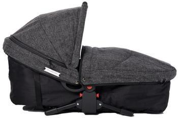 TFK Babywanne Multi X Premium anthrazit