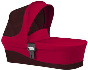 Cybex Kinderwagenaufsatz M Infra Red