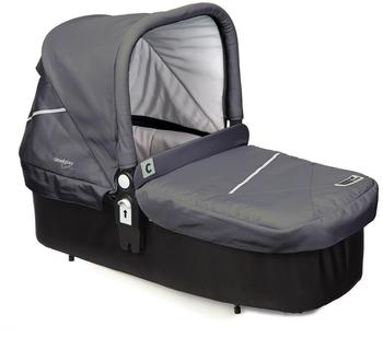 Casualplay Cot
