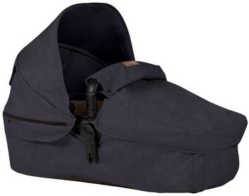 Mountain Buggy Cosmopolitan Carrycot Ink
