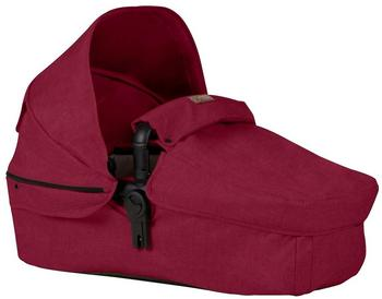Mountain Buggy Cosmopolitan Carrycot Bordeaux