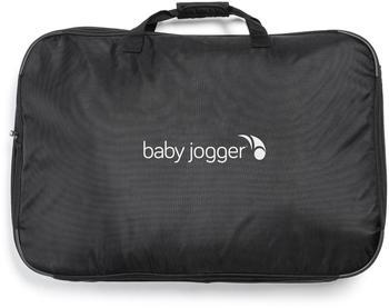 Baby Jogger Transporttasche Schwarz