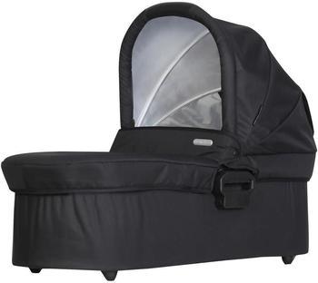nikimotion-kinderwagenaufsatz-sportwagen-autofold-schwarz