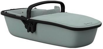 quinny-kinderwagenaufsatz-zapp-lux-grey-on-grey