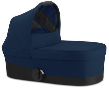 Cybex Cot S Navy Blue