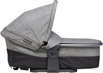 tfk-mono-kombieinheit-wanne-sitz-premium-grey