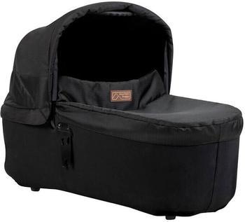 mountain-buggy-carrycot-plus-onyx