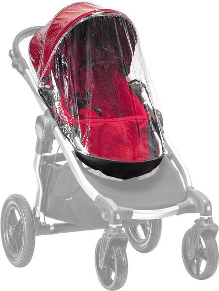 Baby Jogger Regenschutz für City Select