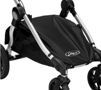 Baby Jogger Regenschutz für City Select Einkaufskorb