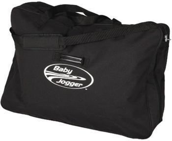 Baby Jogger Transporttasche für City Mini