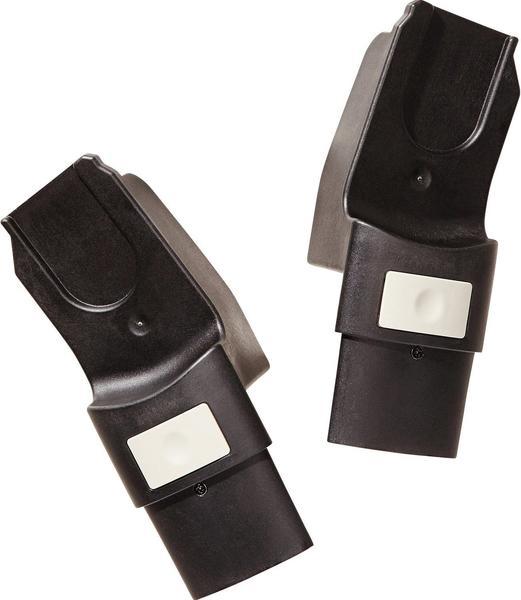 Joolz Geo/Geo 2 - oberer Autositz-Adapter