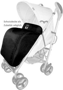 zekiwa-schutzdecke-fuer-alu-champion