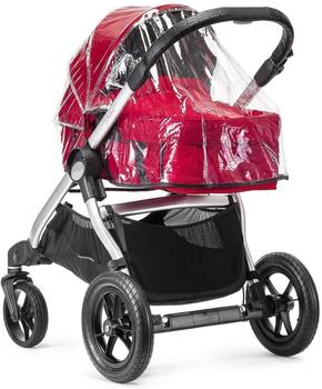 Baby Jogger Regenverdeck Wanne Deluxe
