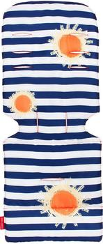 maclaren-universal-liner-sunshine-stripe