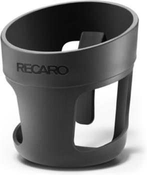 recaro-560400400