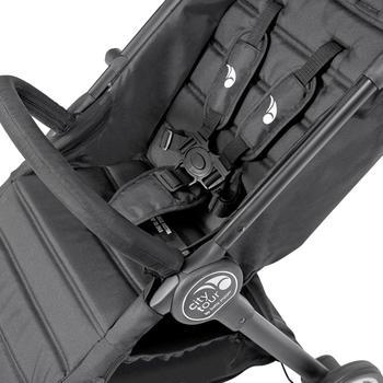 Baby Jogger City Tour Sicherheitsbügel