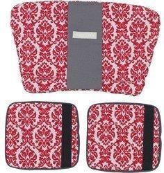 maclaren-comfort-pack-damask-print