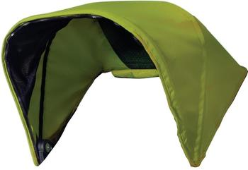 mountain-buggy-mini-sunhood-lime