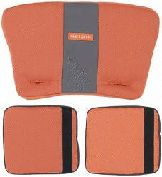 maclaren-comfort-pack-flame-orange