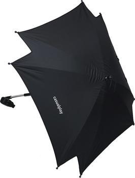 Casualplay Universal parasol Black