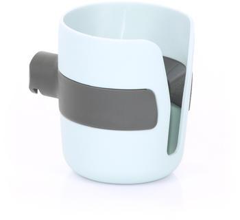 ABC Design Becherhalter - Ice