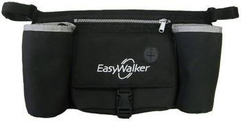 easywalker-cupholder
