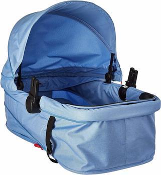 phil-teds-second-seat-for-voyager-blue-marl-stroller